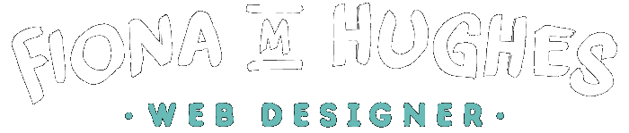 Okanagan based Graphic & Web Designer